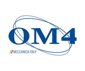 logo OM4
