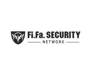 Fifa Security
