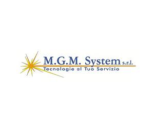 MGM System