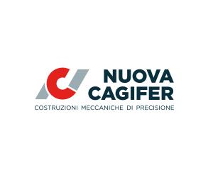 Nuova Cagifer