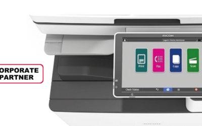 Scegli le soluzioni Printing di ATF per dare slancio al tuo Business!